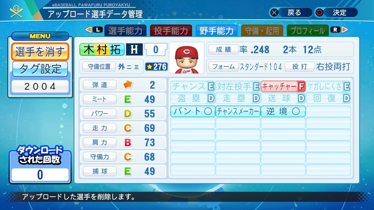 f:id:Harumaki_0924:20210810141754j:plain