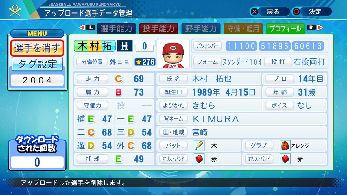 f:id:Harumaki_0924:20210810141758j:plain