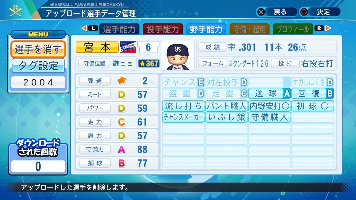 f:id:Harumaki_0924:20210810142616j:plain
