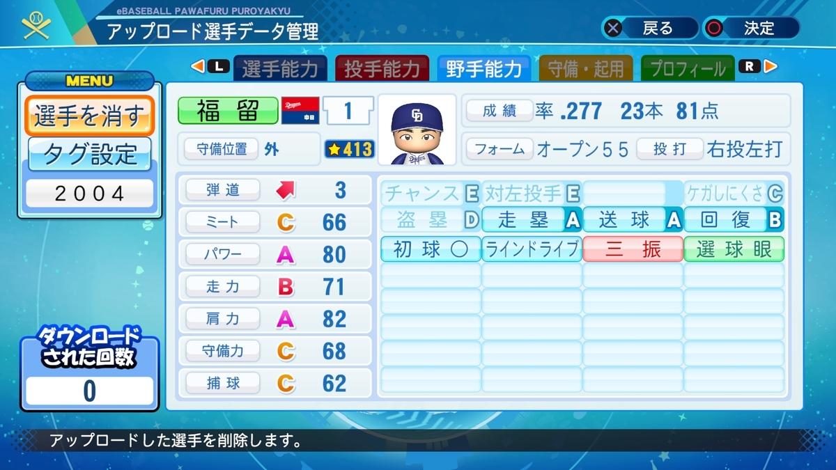 f:id:Harumaki_0924:20210810143709j:plain