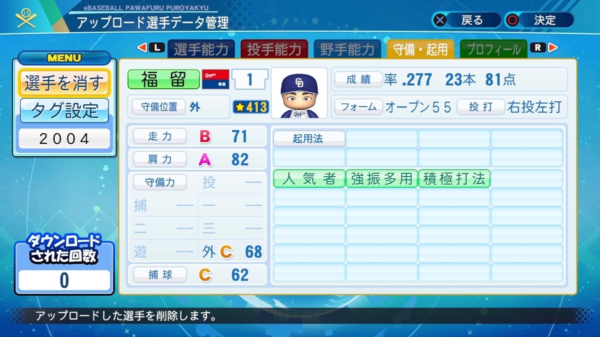 f:id:Harumaki_0924:20210810143711j:plain