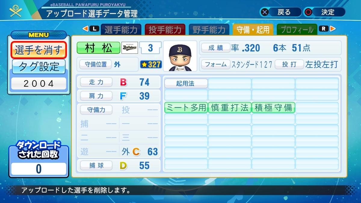 f:id:Harumaki_0924:20210810144222j:plain