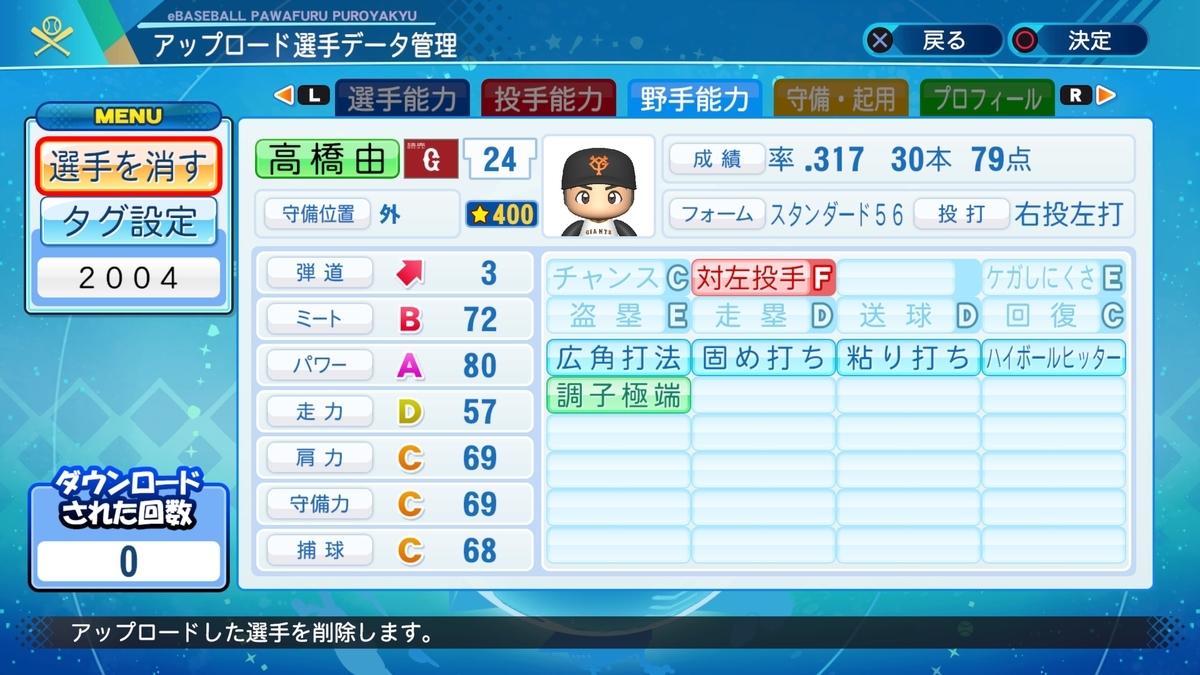 f:id:Harumaki_0924:20210810144502j:plain