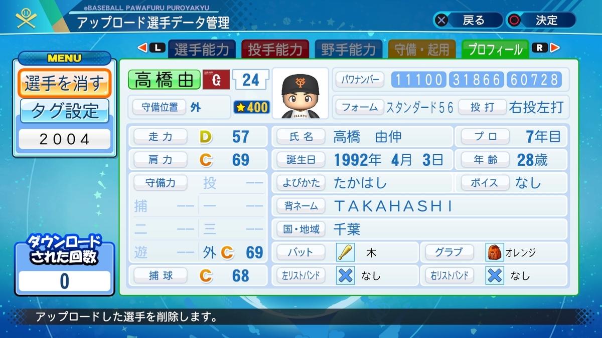 f:id:Harumaki_0924:20210810144506j:plain