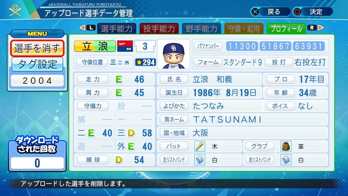 f:id:Harumaki_0924:20210813121234j:plain