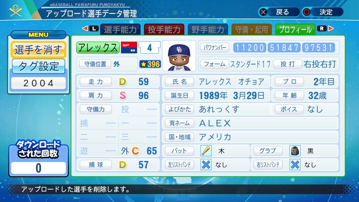 f:id:Harumaki_0924:20210813121500j:plain
