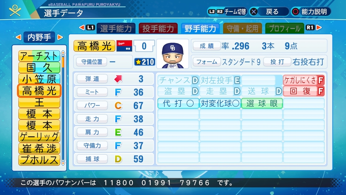 f:id:Harumaki_0924:20210822190037j:plain