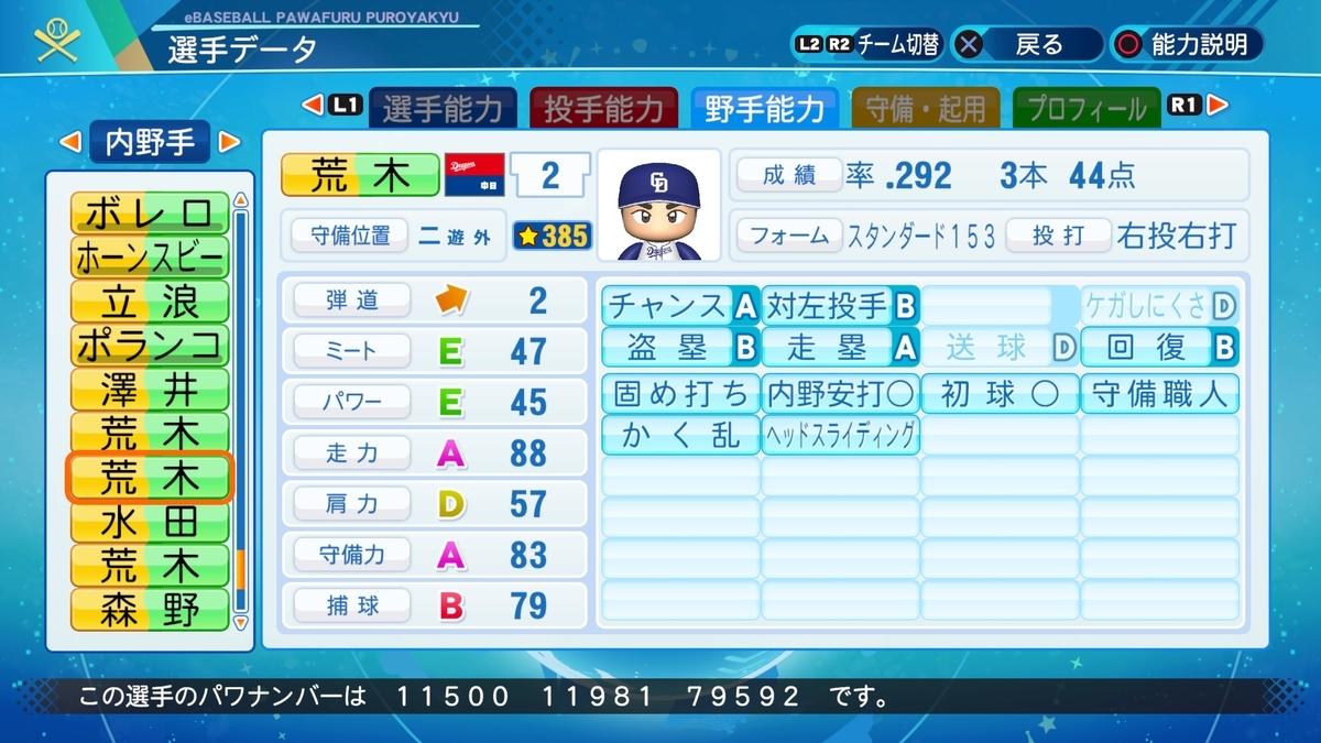 f:id:Harumaki_0924:20210822190040j:plain