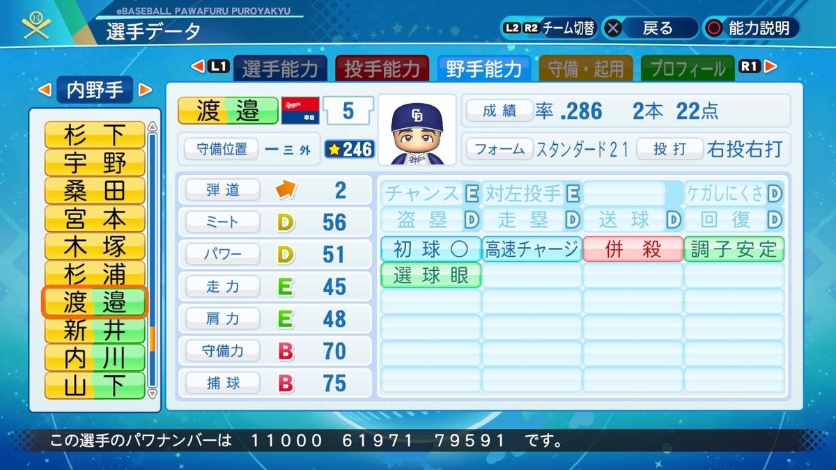 f:id:Harumaki_0924:20210822190042j:plain
