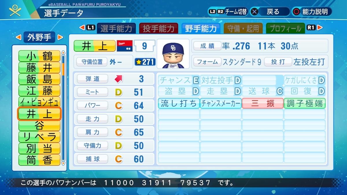 f:id:Harumaki_0924:20210822190052j:plain