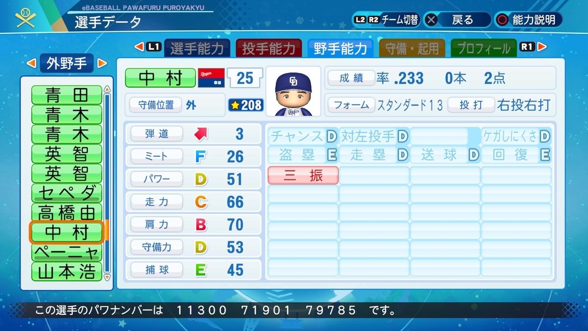 f:id:Harumaki_0924:20210822190103j:plain