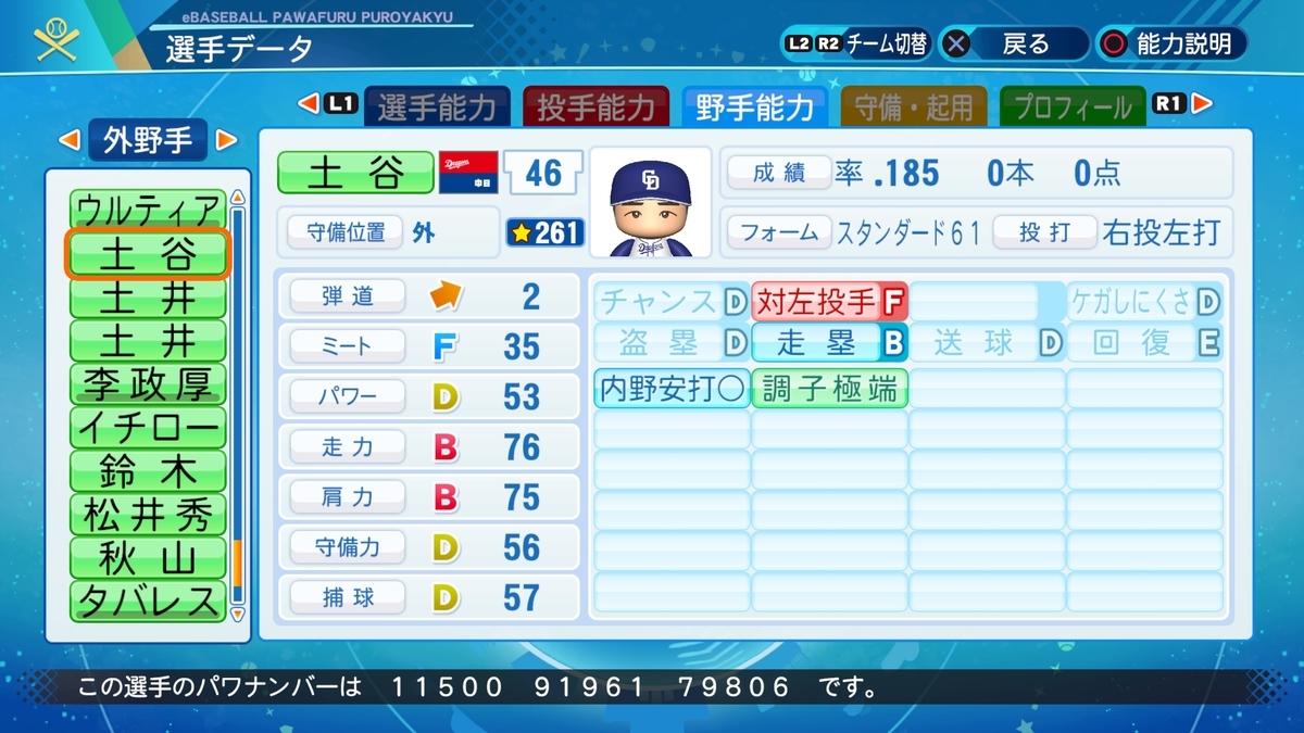f:id:Harumaki_0924:20210822190110j:plain