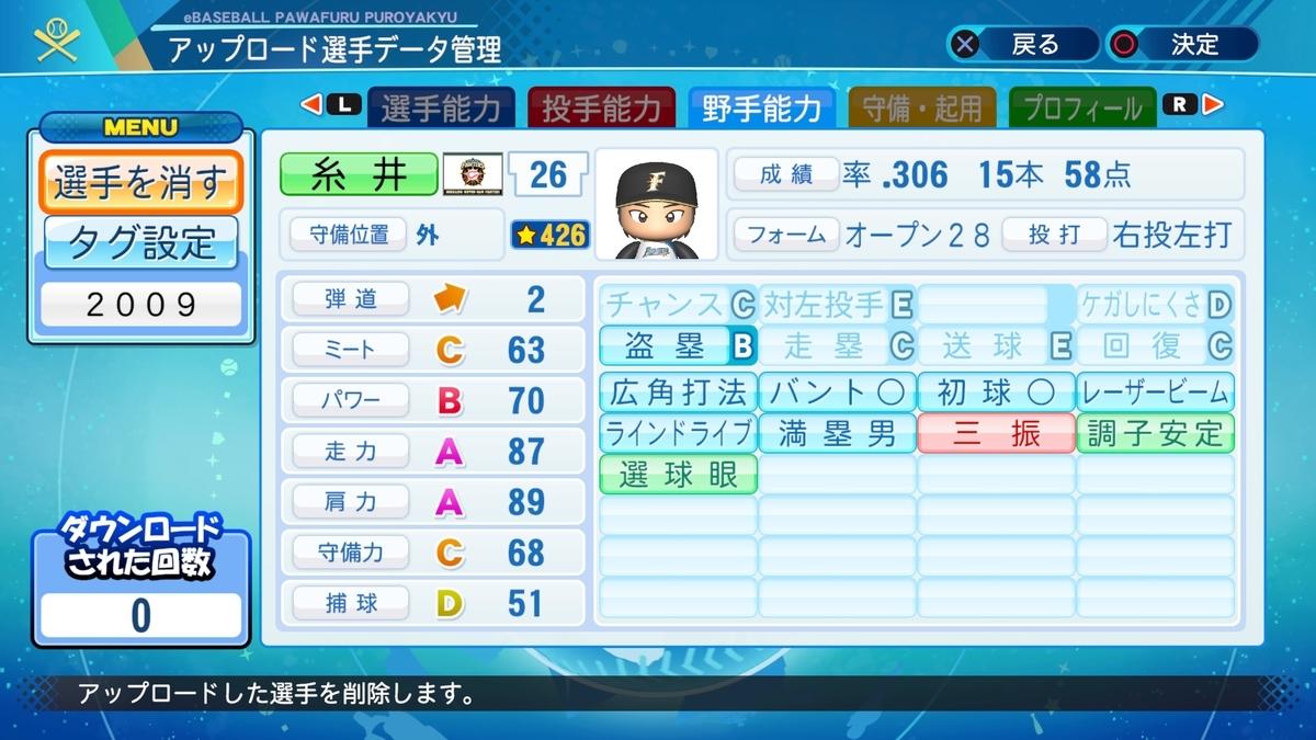 f:id:Harumaki_0924:20210901123850j:plain