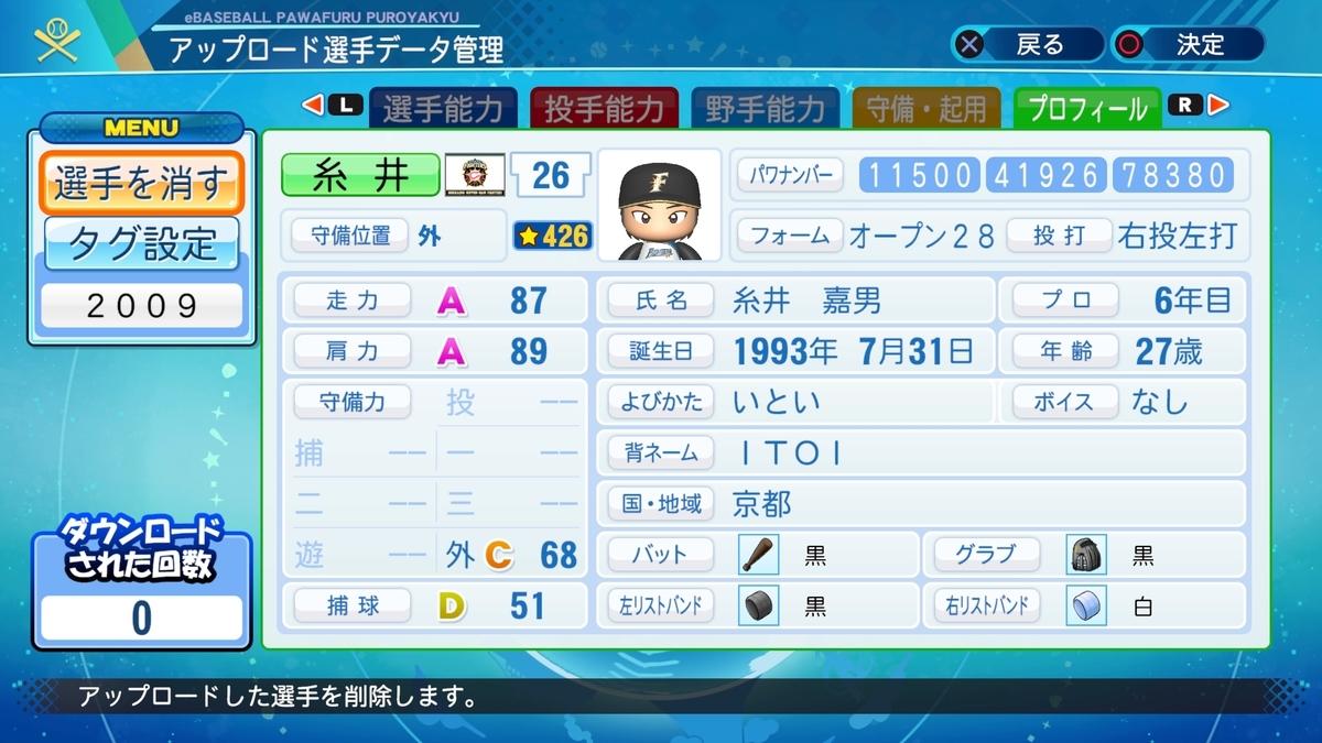 f:id:Harumaki_0924:20210901123857j:plain