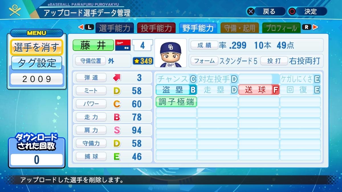 f:id:Harumaki_0924:20210901124522j:plain