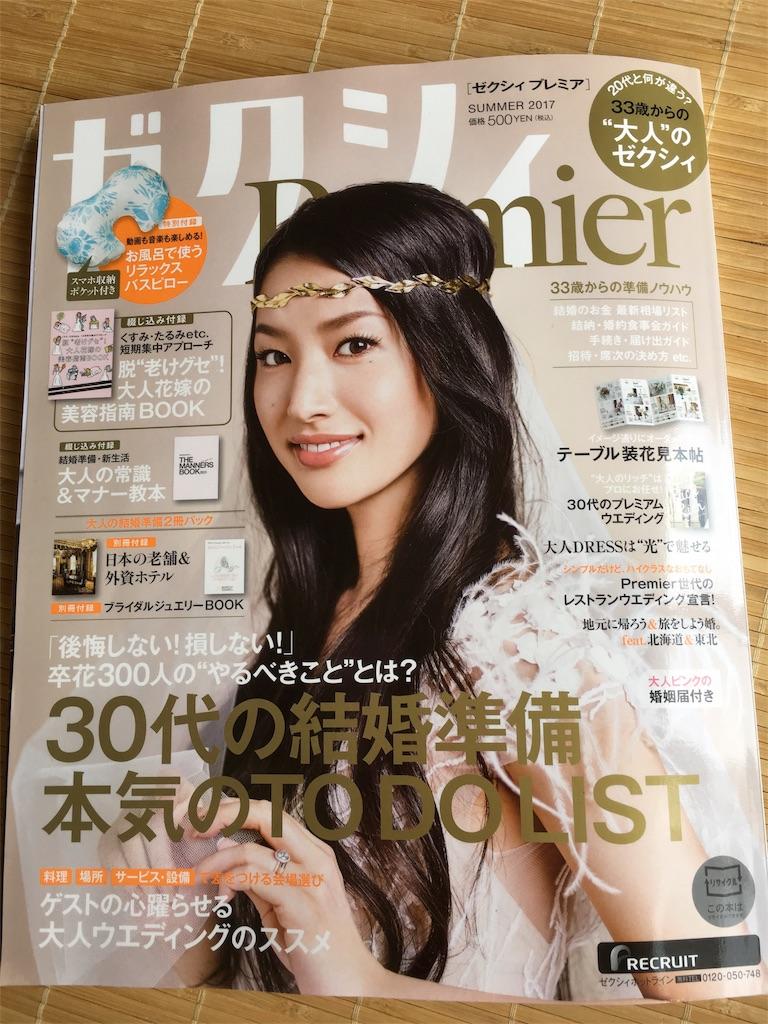 f:id:HarunchinoHanashi:20170609135701j:image