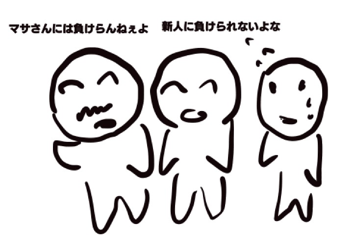 f:id:Haruosan:20161208195344j:plain