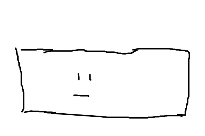 f:id:Haruosan:20161211122449p:plain