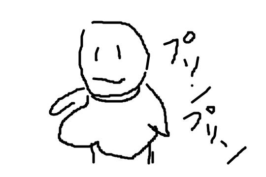 f:id:Haruosan:20161212175339p:plain