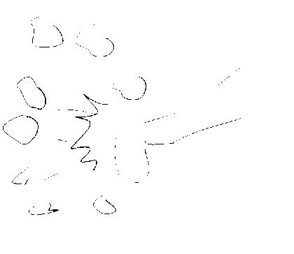 f:id:Haruosan:20170103093520p:plain