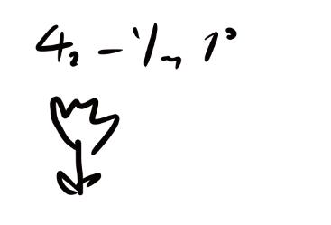 f:id:Haruosan:20170103095530p:plain