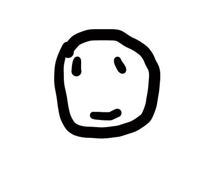 f:id:Haruosan:20170123154143p:plain