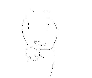 f:id:Haruosan:20170213050237p:plain