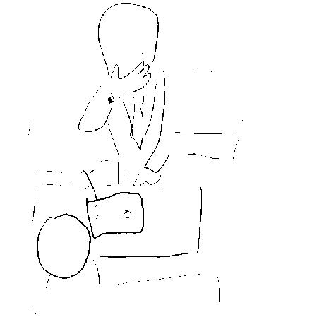 f:id:Haruosan:20170216215554p:plain