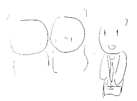 f:id:Haruosan:20170217052009p:plain