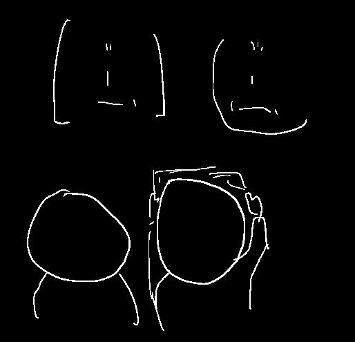 f:id:Haruosan:20170226080944p:plain
