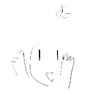 f:id:Haruosan:20170331135002p:plain