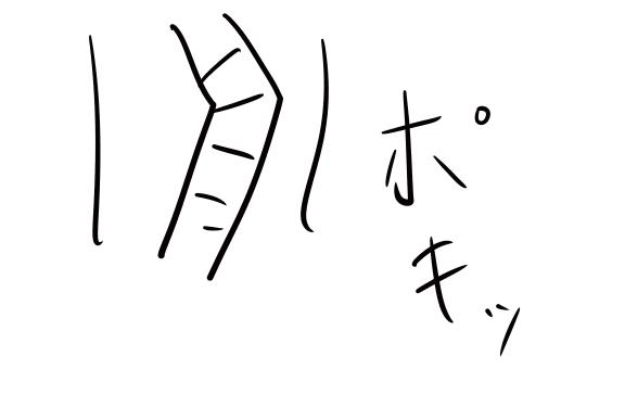 f:id:Haruosan:20170411060113p:plain