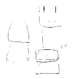 f:id:Haruosan:20170414003515p:plain