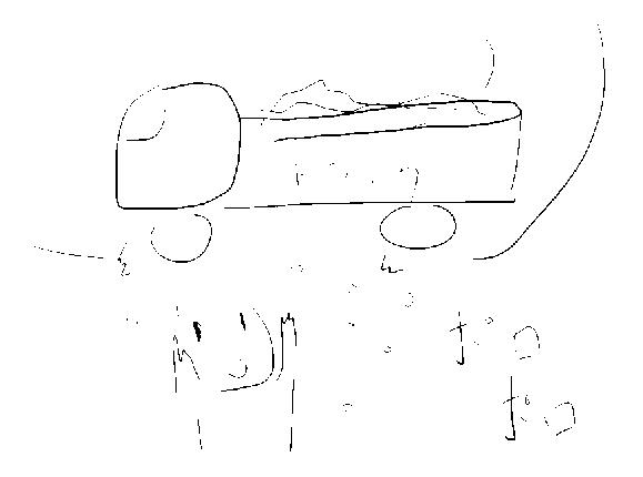 f:id:Haruosan:20170414010636p:plain