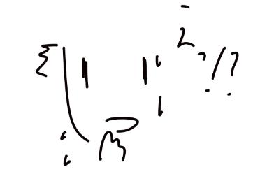 f:id:Haruosan:20170422073802p:plain