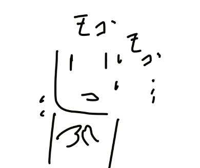 f:id:Haruosan:20170425093819p:plain