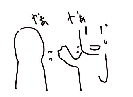 f:id:Haruosan:20170427065817p:plain