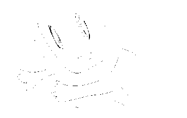 f:id:Haruosan:20170517182448p:plain