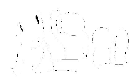 f:id:Haruosan:20170517183118p:plain