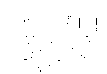 f:id:Haruosan:20170517184656p:plain