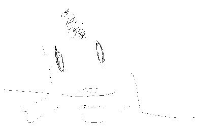 f:id:Haruosan:20170517184825p:plain