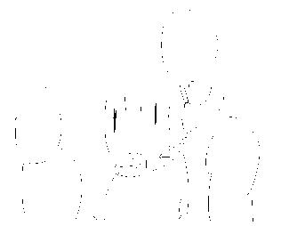 f:id:Haruosan:20170517185553p:plain