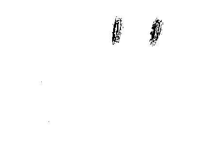 f:id:Haruosan:20170521022233p:plain