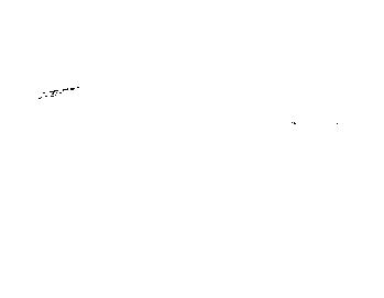 f:id:Haruosan:20170521022853p:plain