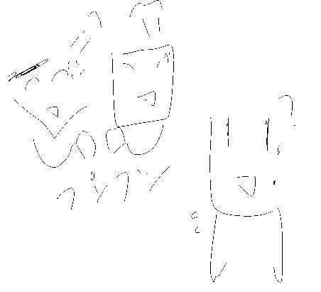 f:id:Haruosan:20170521023031p:plain