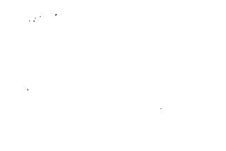 f:id:Haruosan:20170521023330p:plain