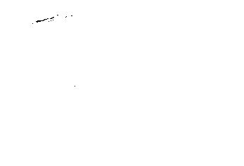 f:id:Haruosan:20170521023349p:plain