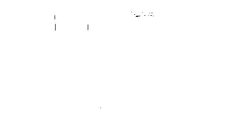 f:id:Haruosan:20170521023735p:plain