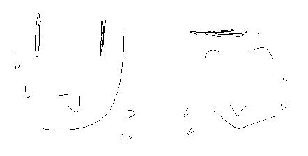 f:id:Haruosan:20170521033324p:plain