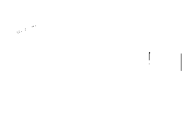 f:id:Haruosan:20170522034059p:plain
